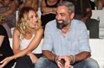 Νεκτάριος Γαλίτης: Μετά τον χωρισμό με την Ηλιάκη κρατάει το… φανάρι σε γνωστό ζευγάρι της showbiz!