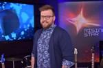 Δημήτρης Γερογιάννης: Η συμμετοχή στο Rising Star, τα λόγια του Αντώνη Ρέμου που δεν θα ξεχάσει ποτέ και ο ξεκάθαρος νικητής του show!