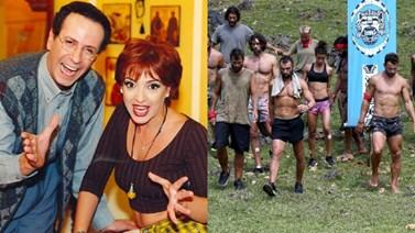 Ποιος παίκτης του Survivor είχε κάνει guest εμφάνιση στη σειρά του ANT1, Κωνσταντίνου και Ελένης;