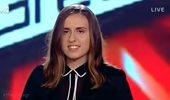 Αρετή Κοσμίδου: Μιλάει πρώτη φορά για την τεράστια αλλαγή στην εμφάνισή της μετά το The Voice!