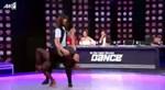 Ιβάν Σβιτάιλο: Ο latin χορός του στο SYTYCD που τρέλανε τις θαυμάστριές του