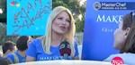 Φαίη Σκορδά: Δείτε τα σχόλια που έκανε για το Survivor και τον Ντάνο