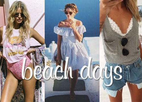 <span class=categorySpan colorRed>Blogs/</span>Πρώτο μπάνιο και αυτά είναι τα αγαπημένα μου beach looks!