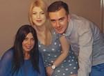 Η κόρη της Άντζελας Δημητρίου παντρεύεται και αυτό είναι το προσκλητήριο του γάμου της!