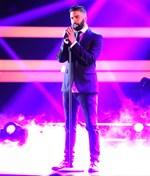 Ανδρέας Λέοντας: Η μεγάλη αλλαγή στην εμφάνιση του νικητή του Χ-Factor