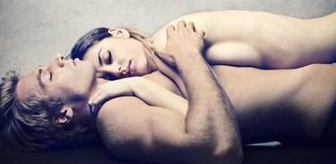 Κοιμηθείτε… γυμνοί!