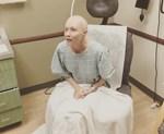 Άλλος άνθρωπος μετά τις χημειοθεραπείες η Shannen Doherty! Χαμογελάει ξανά και μας δείχνει τα νέα της μαλλιά
