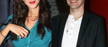 Ζευγάρι της ελληνικής showbiz παντρεύτηκε υπό άκρα μυστικότητα στην Πάτμο!