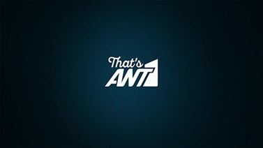 Thats ANT1! Αυτό είναι το πρόγραμμα του τηλεοπτικού σταθμού για την εβδομάδα των Χριστουγέννων