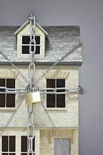 Μικρά μυστικά για ένα ασφαλές σπίτι