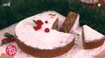 Βασιλόπιτα από την Αργυρώ Μπαρμπαρίγου: Δείτε πώς θα τη φτιάξετε!