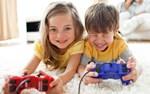 """Video games: Χρήσιμες συμβουλές για """"ψαγμένους"""" γονείς"""
