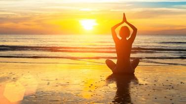 Γιόγκα: Μάθετε όλα τα οφέλη της στην υγεία σας!
