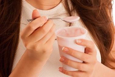 Αυτά τα 3 σνακ κάνουν καλό στο σώμα σας και την υγεία σας!