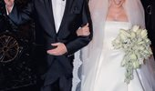 Επέτειος γάμου για γνωστό ζευγάρι της ελληνικής showbiz! Το δημόσιο μήνυμα αγάπης