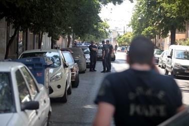 Ερωτική αντιζηλία πίσω από την δολοφονία 48χρονης στον Άγιο Παντελεήμονα