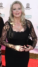 """""""Έσβησε"""" η ηθοποιός, Heather Menzies-Urich, στα 68 της"""