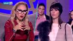 My Style Rocks: Νέα αντιπαράθεση ανάμεσα σε Αλεξάνδρα Κατσαΐτη και Ραμόνα - Έχετε πάει στο νηπιαγωγείο;