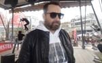 Θέμης Γεωργαντάς: Η απάντηση στα δημοσιεύματα που εμπλέκουν το όνομά του στο κύκλωμα κοκαΐνης του Κολωνακίου