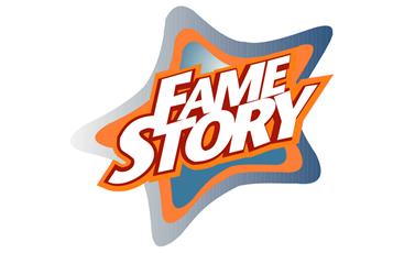 Baby boom! Πρώην παίκτρια του Fame Story γέννησε το τρίτο της παιδί