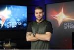 Από το The Voice στο Rising Star: Ο Μιχάλης Καραγκούνης συστήνεται στους αναγνώστες του FTHIS.GR