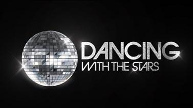 Dancing with the stars: Η πρώτη φωτογραφία από τα γυρίσματα του τρέιλερ με πρωταγωνίστρια την Ευαγγελία Αραβανή