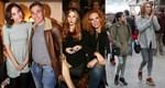 15+1 φωτογραφίες Ελλήνων celebrities με τα παιδιά τους: Δείτε τις ομοιότητές τους!