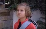 Η μικρή Λίλα από το Άκρως Οικογενειακόν μεγάλωσε και έγινε αγνώριστη: Δείτε την 14 χρόνια μετά το τέλος της σειράς!