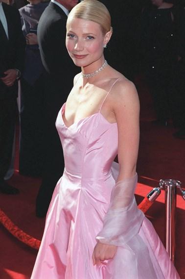 """Gwyneth Paltrow: Θα θέλατε να """"μπείτε"""" στο σπίτι της διάσημης ηθοποιού;"""