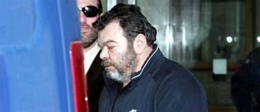 Βασίλης Στεφανάκος: Η τελευταία ανάρτηση πριν τη δολοφονία του