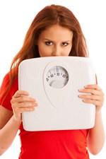 Θέλετε να χάσετε τα κιλά των γιορτών; Δείτε τι ΔΕΝ πρέπει να κάνετε!