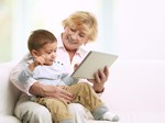 """Τα """"λάθη"""" της γιαγιάς: Δείτε πώς θα τα αντιμετωπίσετε"""