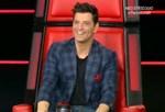 Απίστευτη καταγγελία για τον Σάκη Ρουβά στο The Voice: Κρύβεται πίσω από το χαμόγελό του...