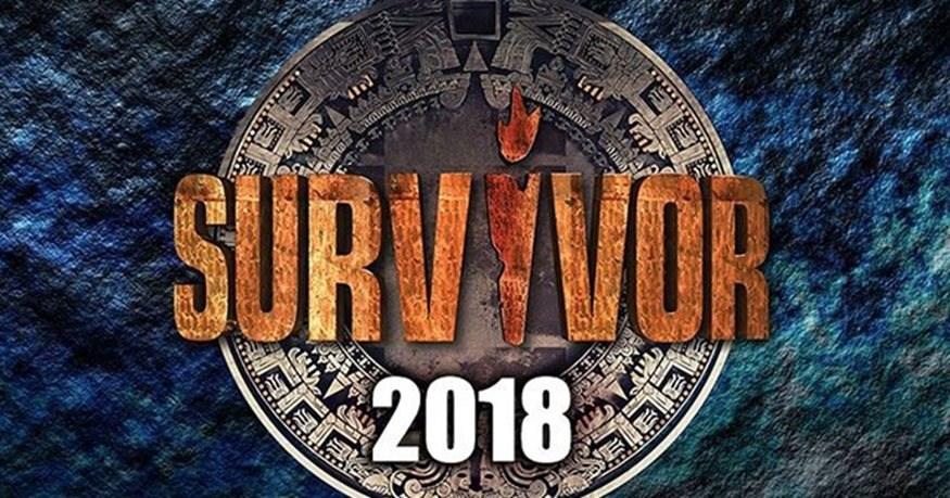 Survivor 2: Αυτός ήταν ο παίκτης που ανέβαλε πέρσι τη συμμετοχή του και τελικά μπαίνει φέτος!