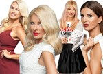 Δείτε πώς είναι τα καμαρίνια από τις πιο αγαπημένες Ελληνίδες παρουσιάστριες