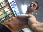"Survivor 2 - O Δημήτρης Βλάχος απαντά για την ακύρωση της συμμετοχής του: ""Έχω δύο βασικούς κανόνες…"""