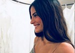Πρόβα νυφικού για την Χριστίνα Μπόμπα - Δες την πιο όμορφη από ποτέ!