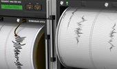 Ισχυρός σεισμός στην Αττική - Τρομοκρατήθηκαν οι κάτοικοι του λεκανοπεδίου