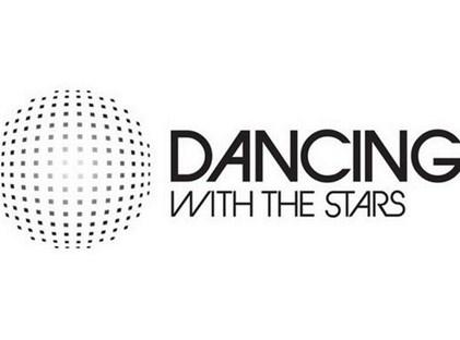 <span class=exclusivetitle3>Αποκλειστικό: Πατέρας παίκτριας του Survivor μπαίνει στο Dancing with the Stars!</span>
