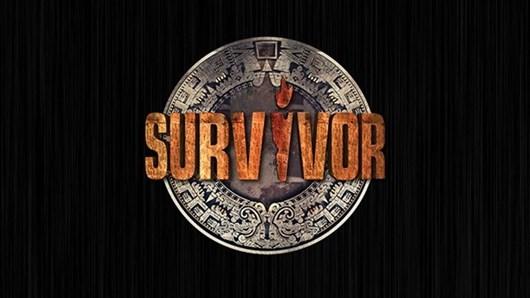 Survivor – Αποκάλυψη: Αυτός είναι ο γνωστός Έλληνας που δέχτηκε δύο φορές πρόταση για το reality και απάντησε αρνητικά