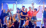 Grease: Το FTHIS.GR στην πρεμιέρα του δημοφιλούς μιούζικαλ - Φωτογραφίες
