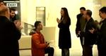 Το Survivor 2 έκανε πρεμιέρα με πρόταση γάμου! Η συγκινητική έναρξη