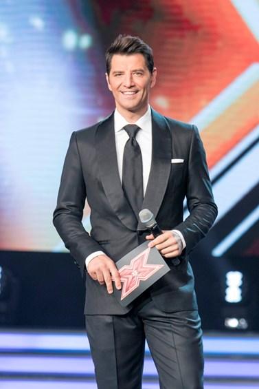 The X - Factor 2: Όλα όσα θα δούμε αύριο στον μεγάλο τελικό