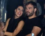 Ο Γιώργος Σαμπάνης ερωτεύτηκε: Ποια είναι η νέα αγαπημένη του και πώς τη γνώρισε