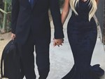 Τίτλοι τέλους: Το ζευγάρι της showbiz χώρισε μετά από ενάμιση χρόνο σχέσης