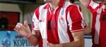Τραγωδία για πρώην παίκτη του Ολυμπιακού: Πνίγηκε ο 13χρονος γιος του
