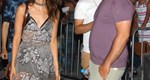 Full in love! Ζευγάρι της ελληνικής showbiz συγκατοικεί σε μεζονέτα