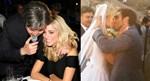 Δούκισσα Νομικού: Αποκάλυψε τι της είπε ο πατέρας της την ημέρα του γάμου της με τον Δημήτρη Θεοδωρίδη!