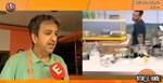 Ο πατέρας του Γιώργου Τσούλη μιλάει για το μέλλον του γιου του στην εκπομπή της Ελένης Μενεγάκη