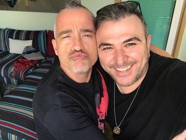 Αντώνης Ρέμος – Eros Ramazzotti: Όλα όσα συνέβησαν στην πολυσυζητημένη συναυλία του καλοκαιριού